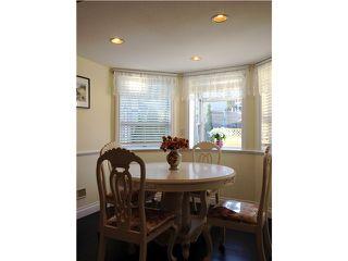 Photo 7: 10280 MCLEOD Court in Richmond: Bridgeport RI House for sale : MLS®# V1065911