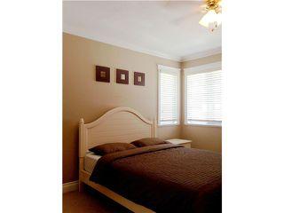Photo 17: 10280 MCLEOD Court in Richmond: Bridgeport RI House for sale : MLS®# V1065911