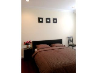 Photo 15: 10280 MCLEOD Court in Richmond: Bridgeport RI House for sale : MLS®# V1065911