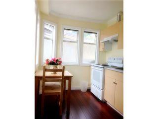 Photo 19: 10280 MCLEOD Court in Richmond: Bridgeport RI House for sale : MLS®# V1065911