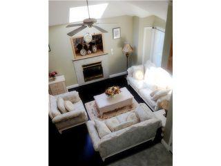 Photo 2: 10280 MCLEOD Court in Richmond: Bridgeport RI House for sale : MLS®# V1065911