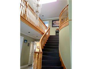 Photo 3: 10280 MCLEOD Court in Richmond: Bridgeport RI House for sale : MLS®# V1065911