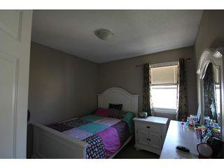 Photo 6: 9191 SADDLEBROOK Drive NE in CALGARY: Saddleridge Residential Detached Single Family for sale (Calgary)  : MLS®# C3620162