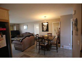 Photo 14: 9191 SADDLEBROOK Drive NE in CALGARY: Saddleridge Residential Detached Single Family for sale (Calgary)  : MLS®# C3620162