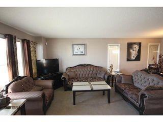 Photo 9: 9191 SADDLEBROOK Drive NE in CALGARY: Saddleridge Residential Detached Single Family for sale (Calgary)  : MLS®# C3620162
