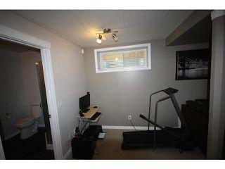 Photo 17: 9191 SADDLEBROOK Drive NE in CALGARY: Saddleridge Residential Detached Single Family for sale (Calgary)  : MLS®# C3620162
