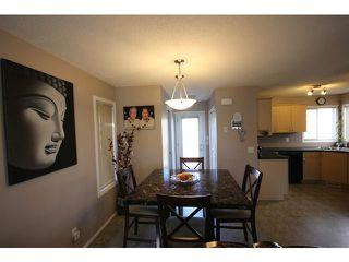 Photo 11: 9191 SADDLEBROOK Drive NE in CALGARY: Saddleridge Residential Detached Single Family for sale (Calgary)  : MLS®# C3620162