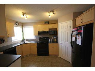 Photo 13: 9191 SADDLEBROOK Drive NE in CALGARY: Saddleridge Residential Detached Single Family for sale (Calgary)  : MLS®# C3620162