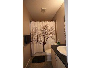 Photo 4: 9191 SADDLEBROOK Drive NE in CALGARY: Saddleridge Residential Detached Single Family for sale (Calgary)  : MLS®# C3620162