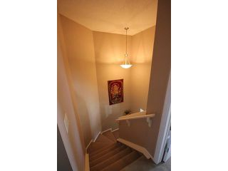 Photo 7: 9191 SADDLEBROOK Drive NE in CALGARY: Saddleridge Residential Detached Single Family for sale (Calgary)  : MLS®# C3620162