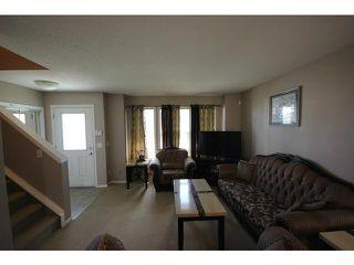 Photo 15: 9191 SADDLEBROOK Drive NE in CALGARY: Saddleridge Residential Detached Single Family for sale (Calgary)  : MLS®# C3620162