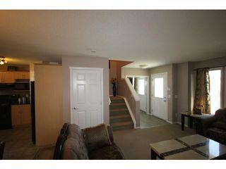 Photo 20: 9191 SADDLEBROOK Drive NE in CALGARY: Saddleridge Residential Detached Single Family for sale (Calgary)  : MLS®# C3620162