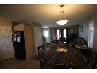 Photo 19: 9191 SADDLEBROOK Drive NE in CALGARY: Saddleridge Residential Detached Single Family for sale (Calgary)  : MLS®# C3620162