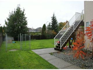 """Photo 13: 4633 222A Street in Langley: Murrayville House for sale in """"Murrayville"""" : MLS®# F1426227"""