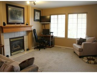 """Photo 2: 4633 222A Street in Langley: Murrayville House for sale in """"Murrayville"""" : MLS®# F1426227"""