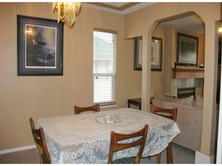 """Photo 3: 4633 222A Street in Langley: Murrayville House for sale in """"Murrayville"""" : MLS®# F1426227"""
