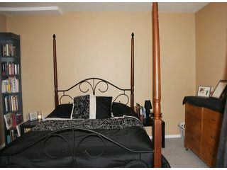 """Photo 10: 4633 222A Street in Langley: Murrayville House for sale in """"Murrayville"""" : MLS®# F1426227"""