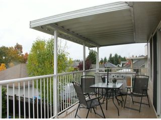 """Photo 12: 4633 222A Street in Langley: Murrayville House for sale in """"Murrayville"""" : MLS®# F1426227"""