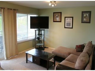 """Photo 6: 4633 222A Street in Langley: Murrayville House for sale in """"Murrayville"""" : MLS®# F1426227"""
