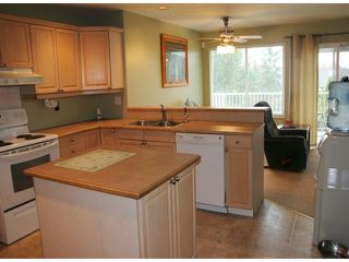 """Photo 5: 4633 222A Street in Langley: Murrayville House for sale in """"Murrayville"""" : MLS®# F1426227"""