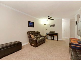 "Photo 10: 45 11588 232ND Street in Maple Ridge: Cottonwood MR Townhouse for sale in ""COTTONWOOD VILLAGE"" : MLS®# V1100890"
