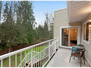 "Photo 19: 45 11588 232ND Street in Maple Ridge: Cottonwood MR Townhouse for sale in ""COTTONWOOD VILLAGE"" : MLS®# V1100890"