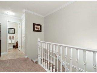 "Photo 13: 45 11588 232ND Street in Maple Ridge: Cottonwood MR Townhouse for sale in ""COTTONWOOD VILLAGE"" : MLS®# V1100890"