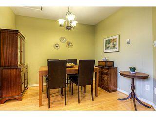 Photo 4: 4683 DARWIN Avenue in Burnaby: Burnaby Hospital House 1/2 Duplex for sale (Burnaby South)  : MLS®# V1103438