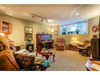 Photo 11: 4683 DARWIN Avenue in Burnaby: Burnaby Hospital House 1/2 Duplex for sale (Burnaby South)  : MLS®# V1103438