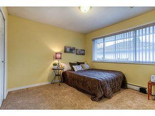 Photo 7: 4683 DARWIN Avenue in Burnaby: Burnaby Hospital House 1/2 Duplex for sale (Burnaby South)  : MLS®# V1103438