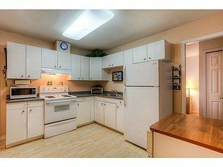 Photo 9: 4683 DARWIN Avenue in Burnaby: Burnaby Hospital House 1/2 Duplex for sale (Burnaby South)  : MLS®# V1103438