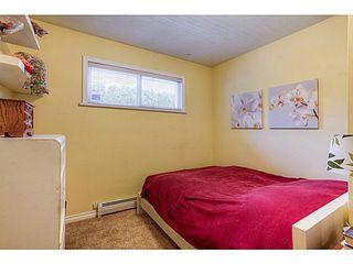 Photo 8: 4683 DARWIN Avenue in Burnaby: Burnaby Hospital House 1/2 Duplex for sale (Burnaby South)  : MLS®# V1103438