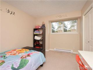 Photo 10: 863 McCallum Road in VICTORIA: La Florence Lake Single Family Detached for sale (Langford)  : MLS®# 347712