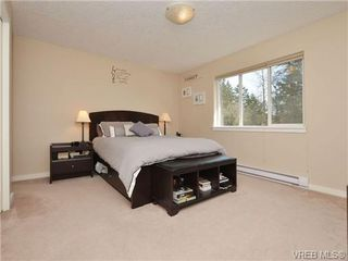 Photo 7: 863 McCallum Road in VICTORIA: La Florence Lake Single Family Detached for sale (Langford)  : MLS®# 347712