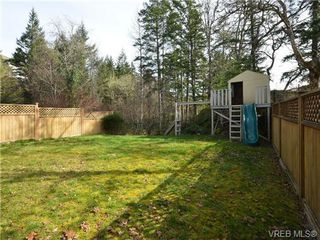 Photo 19: 863 McCallum Road in VICTORIA: La Florence Lake Single Family Detached for sale (Langford)  : MLS®# 347712