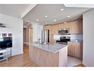 """Photo 17: 1504 1212 HOWE Street in Vancouver: Downtown VW Condo for sale in """"1212 HOWE"""" (Vancouver West)  : MLS®# V1109901"""
