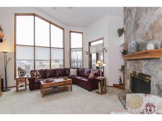 Photo 16: 322 Lakeside Green Place: Chestermere House for sale : MLS®# C4001857