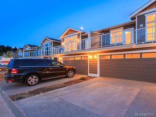 Photo 35: 6181 Arlin Pl in NANAIMO: Na North Nanaimo Row/Townhouse for sale (Nanaimo)  : MLS®# 697237