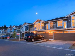 Photo 34: 6181 Arlin Pl in NANAIMO: Na North Nanaimo Row/Townhouse for sale (Nanaimo)  : MLS®# 697237