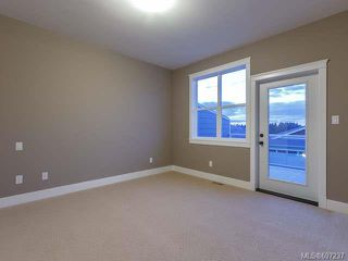 Photo 14: 6181 Arlin Pl in NANAIMO: Na North Nanaimo Row/Townhouse for sale (Nanaimo)  : MLS®# 697237