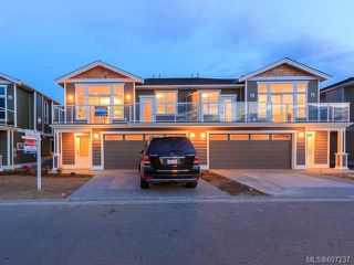 Photo 33: 6181 Arlin Pl in NANAIMO: Na North Nanaimo Row/Townhouse for sale (Nanaimo)  : MLS®# 697237