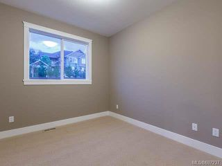 Photo 17: 6181 Arlin Pl in NANAIMO: Na North Nanaimo Row/Townhouse for sale (Nanaimo)  : MLS®# 697237