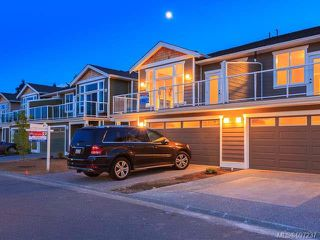Photo 36: 6181 Arlin Pl in NANAIMO: Na North Nanaimo Row/Townhouse for sale (Nanaimo)  : MLS®# 697237