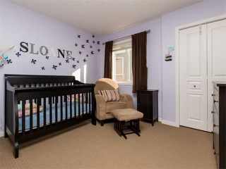 Photo 26: 122 COUGARSTONE Close SW in Calgary: Cougar Ridge House for sale : MLS®# C4010955