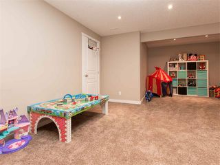 Photo 28: 122 COUGARSTONE Close SW in Calgary: Cougar Ridge House for sale : MLS®# C4010955