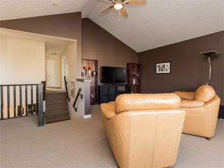 Photo 18: 122 COUGARSTONE Close SW in Calgary: Cougar Ridge House for sale : MLS®# C4010955