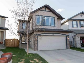 Photo 2: 122 COUGARSTONE Close SW in Calgary: Cougar Ridge House for sale : MLS®# C4010955