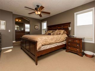 Photo 21: 122 COUGARSTONE Close SW in Calgary: Cougar Ridge House for sale : MLS®# C4010955