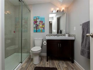 Photo 30: 122 COUGARSTONE Close SW in Calgary: Cougar Ridge House for sale : MLS®# C4010955