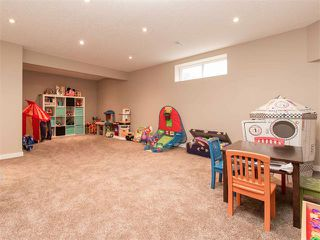 Photo 27: 122 COUGARSTONE Close SW in Calgary: Cougar Ridge House for sale : MLS®# C4010955